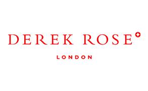 derek-rose