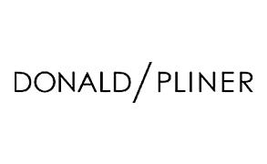 donald-j-pliner