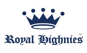 royal-highnies