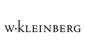 w-kleinberg